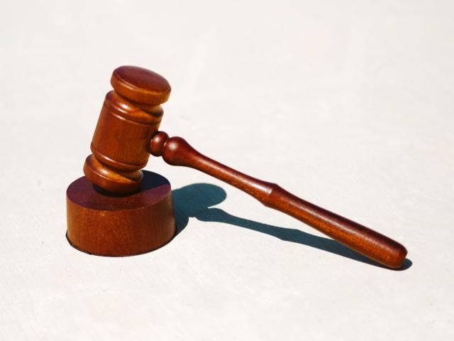 Der Supreme Court könnte über die Frist der Briefwahlstimmabgabe in Pennsylvania entscheiden.