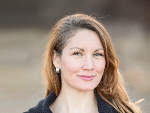 Melanie Stansbury gewinnt die Nachwahl zum 1. Kongresswahlkreis in New Mexico.